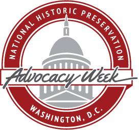 national-historic-preservation-advocacy-week-seal