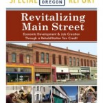 RevitalizingMainStreet-Cover-231x300