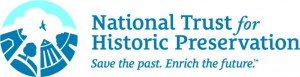 national-trust-for-historic-preservation-logo