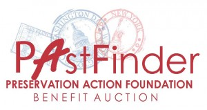 paf-auction-2014
