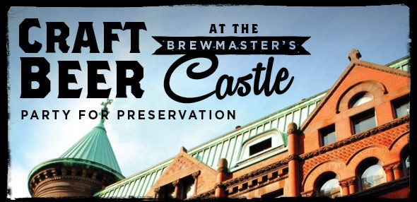 PAF Brewmaster Castle Invite-crop